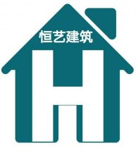 2-恒藝建築-HY-Housecetera-Construction-1-1024x1024